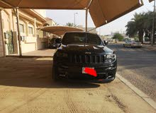 Best price! Jeep Grand Cherokee  for sale