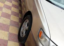 1 - 9,999 km mileage Lexus IS for sale