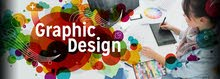 Graphic Design Courses / Orient House Academy