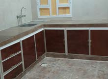 Ground Floor  apartment for rent with Studio rooms - Ibri city