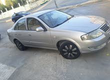 Available for sale! 10,000 - 19,999 km mileage Nissan Sunny 2008
