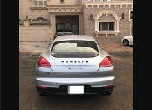 Porsche 2014 for sale -  - Kuwait City city