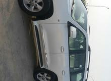 Best price! Toyota Other 2009 for sale