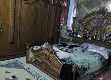 2 rooms  Villa for sale in Baghdad city Elshaab