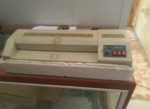 Lamination machine for sale