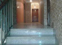 Tabarboor neighborhood Amman city - 145 sqm apartment for sale