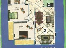 عرض لسرعة البيع شقة 170م في زهراء مدينة نصر شارع الوادي الجديد
