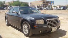 1 - 9,999 km Chrysler 300C 2008 for sale