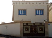 Villa property for rent Muscat - Al Maabilah directly from the owner