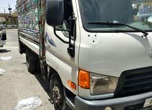 نقل اثاث ونقل البضائع نقل عفش