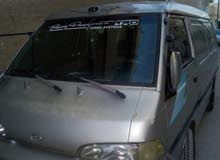 H100 2002 - Used Other transmission