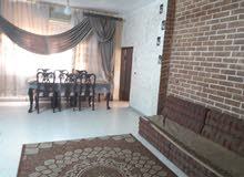 special apartment in Jerash for sale