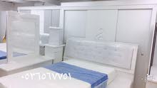 New Bedrooms - Beds available for sale in Al Bahah