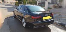 Audi A6 S line /sport
