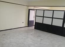 for rent an new apartment Second Floor