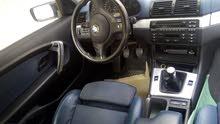 Used BMW 316 in Tripoli