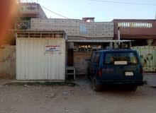 بيت 150م للبيع في بغداد