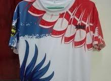 MMA boxing t shirt