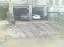 محلات خلو للبيع الاتوستراد عمان