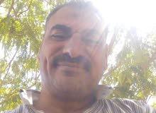 mahmod789live@Gmail.com
