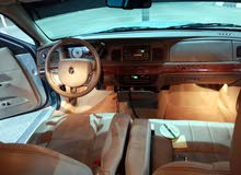 Grand Marquis 2009 - Used Automatic transmission