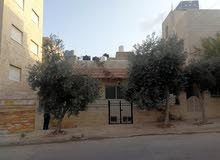 منزل مستقل للإيجار في أبو نصير