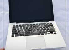ماك برو  للبيع mac apple pro