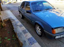 For sale a Used Opel  1984
