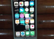 ايفون 5S مع فيس تايم