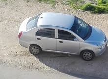 Chery QQ6 2008 For Sale