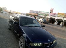 Best price! BMW 320 1994 for sale