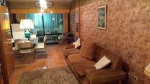 شقة 244م للبيع سكني بالفرش