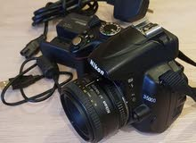 Used camera available for sale at a very good price