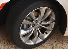 Best price! Chrysler 200 2015 for sale