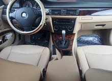BMW 320 for sale, Used and Automatic