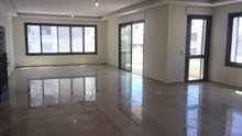 330 sqm  apartment for sale in Amman