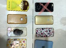 iphone 6/6s/7/8 covers