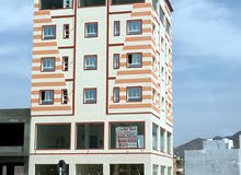 نشاط معهد قائم للبيع في الرستاق