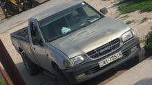 +200,000 km Isuzu Other 1997 for sale