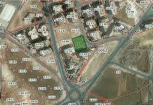 أرض 1154 م في حنوطيا للبيع 950000 د قابل للتفاوض