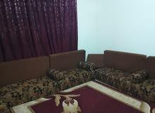 شقة للبيع مقابل مسجد ابراهيم الخليل