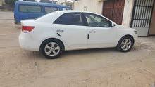 Available for sale! +200,000 km mileage Kia Cerato 2011