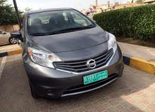 Used 2016 Nissan Versa for sale at best price