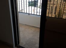 Best price 1 sqm apartment for rent in AmmanAl Rabiah