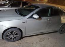 لشراء السيارات المصدومه والعطلانه تشليح (الرياض)