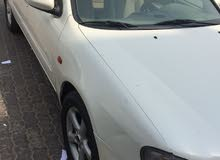 Nissan Maxima car for sale 2007 in Farwaniya city