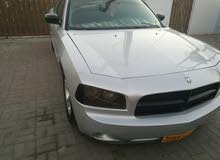 0 km Dodge Charger 2007 for sale