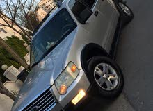 Available for sale! 90,000 - 99,999 km mileage Ford Explorer 2007