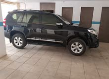 For sale a New Toyota  2015