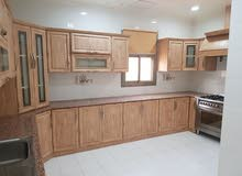 an appartment for rental for foreings